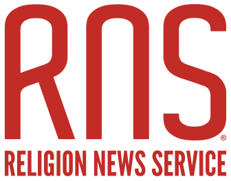 RNS - Religion News Service