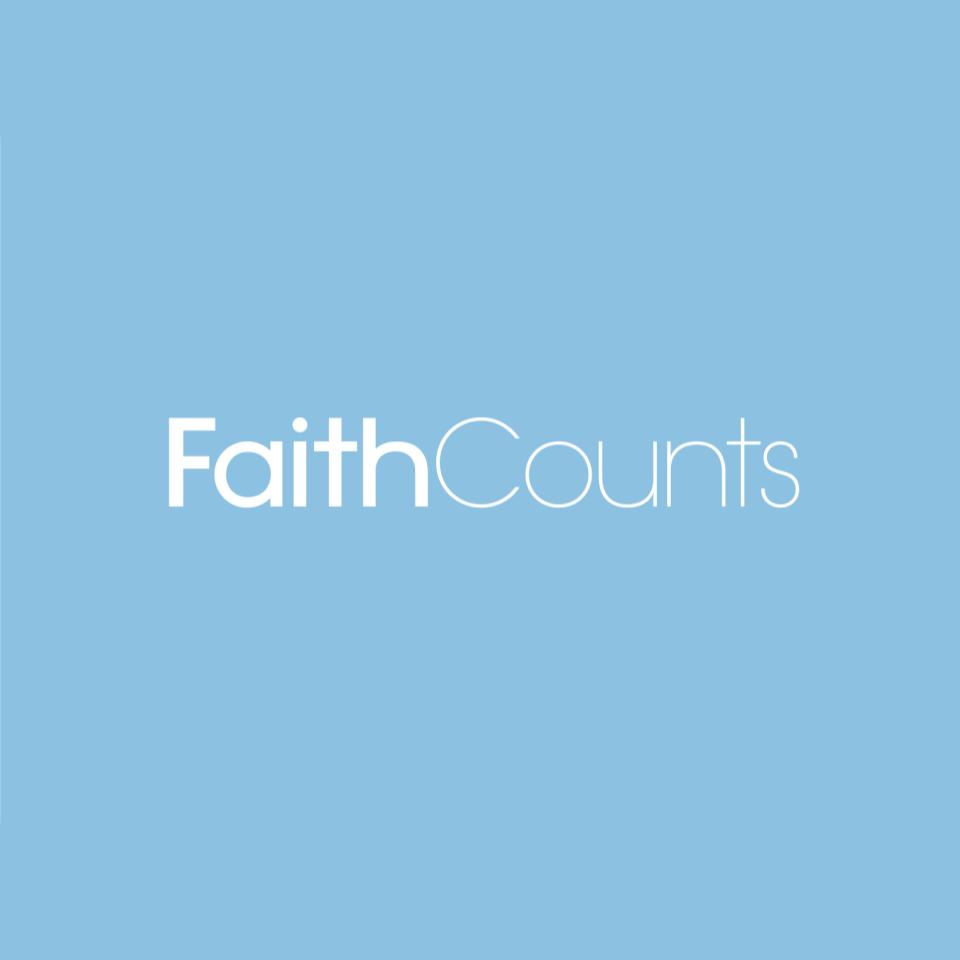 Faith Counts