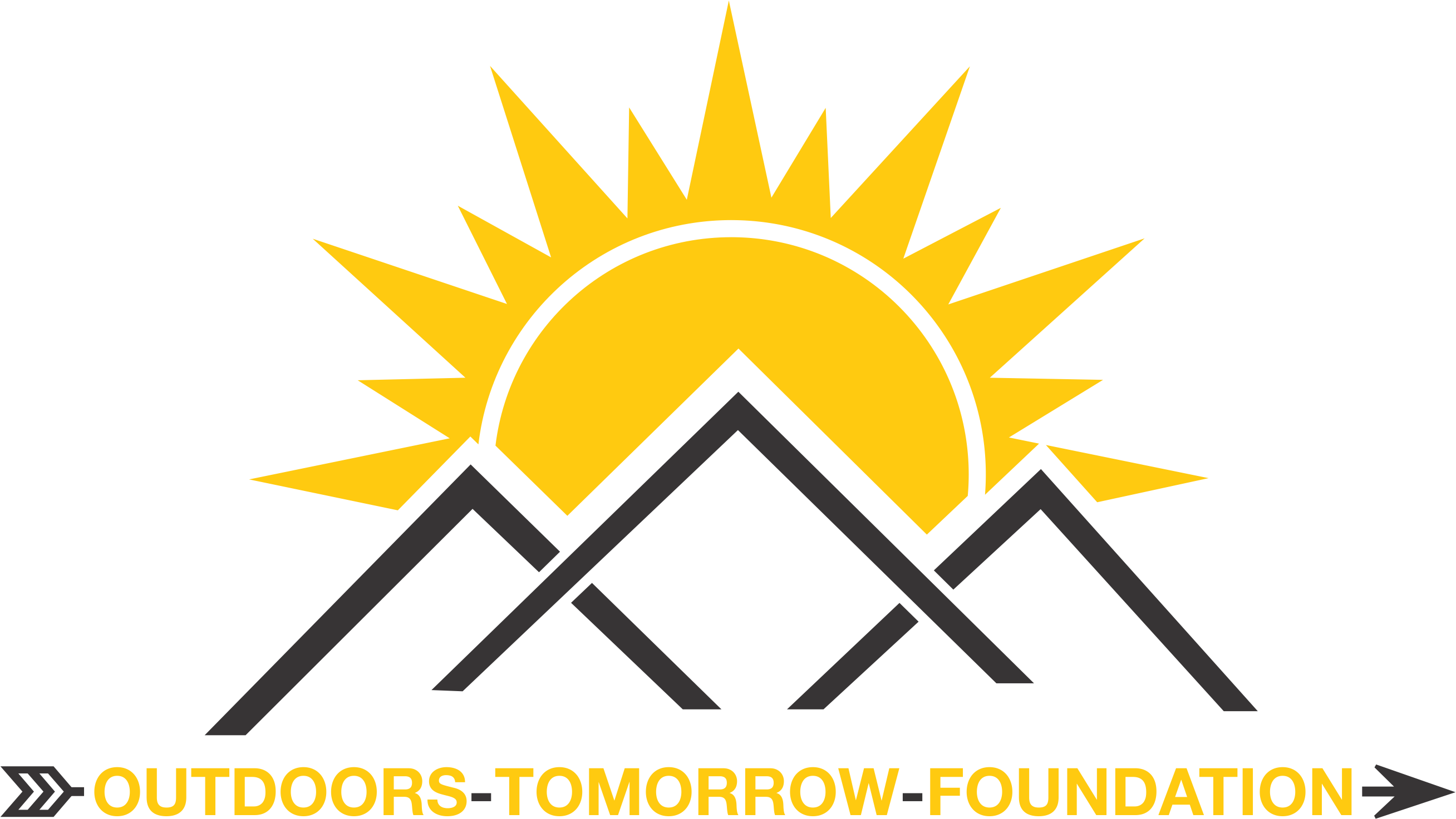OUTDOORS TOMORROW FOUNDATION TO DOUBLE IMPACT, BRING OUTDOOR ADVENTURE EDUCATION TO 80,000 STUDENTS PER YEAR