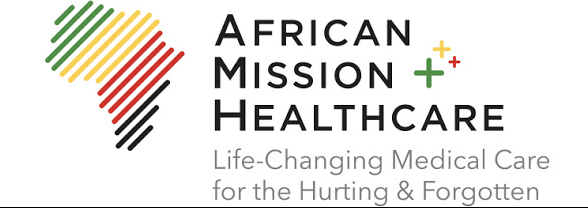 African Mission Healthcare announces Dr. Rick Sacra of ELWA Hospital as winner of its annual Gerson L'Chaim Prize for Outstanding Christian Medical Mission Service