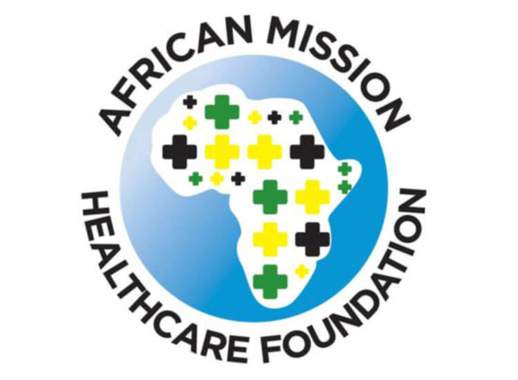 African Mission Healthcare Foundation
