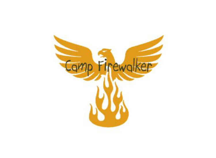 Camp Firewalker