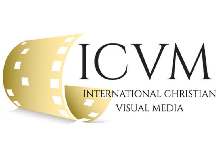International Christian Visual Media (ICVM)