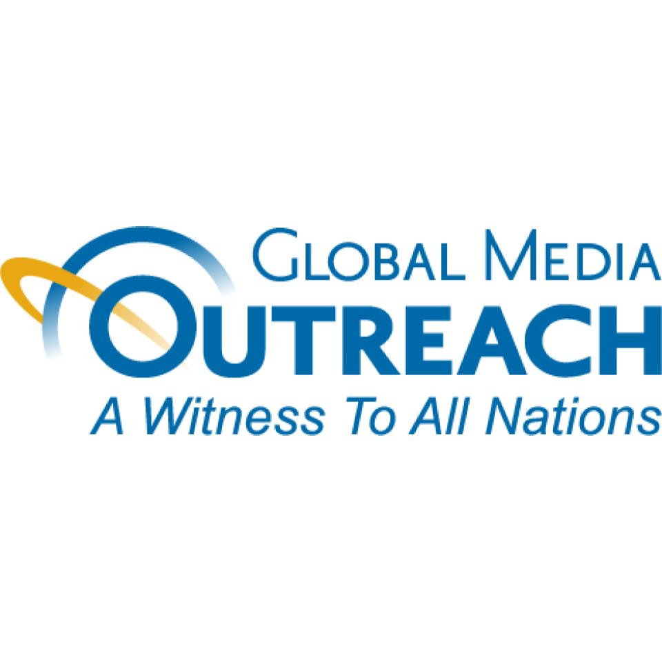 Global Media Outreach