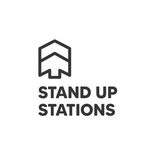 Stand Up Stations