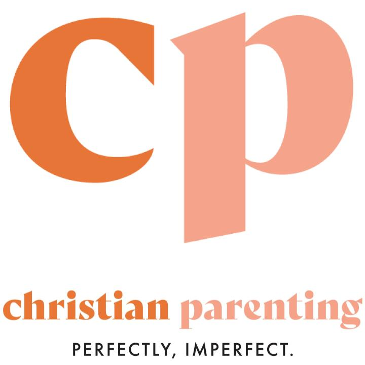 Christianparenting.org announces Christian headliners for the 'Perfectly, Imperfect' online event, and launches podcast network