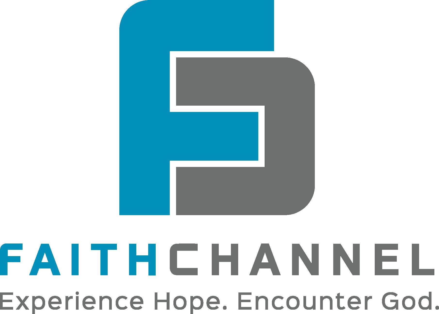 FaithChannel